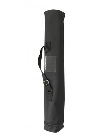 Bolsa para Roll-UP. Modelo sencillo 85cm.