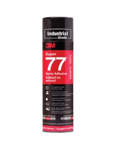 SPRAY SUPER 77 500 ML.