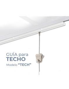 GUIA colgar cuadros_TECHO_MOLDIBER