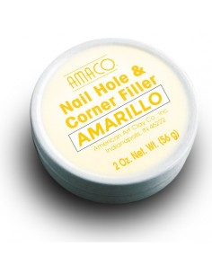 AMACO AMARILLO/YELLOW (60 c.c.)
