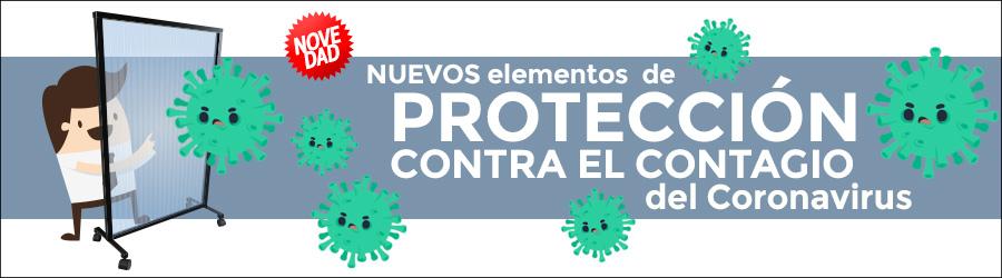 CABECERA-NUEVOS-sistemas-contra-coronavirus